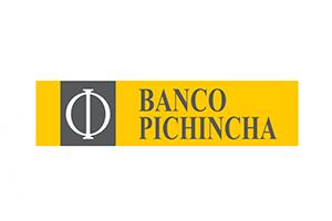 LOGO-BANCO-PICHINCHA