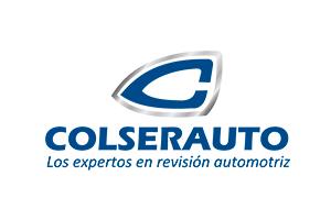 LOGO-COLSERAUTO